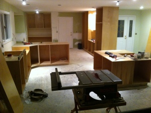 KitchenDay11